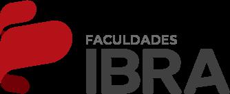 Faculdade FAGRAN